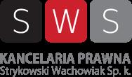 SWS Kancelaria Prawna