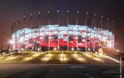 realizacje_0007_stadion_narodowy