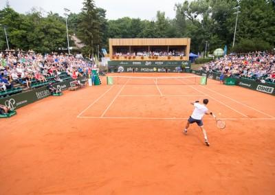 Guido Andreozzi (ARG) vs Alexey Vatutin (RUS)