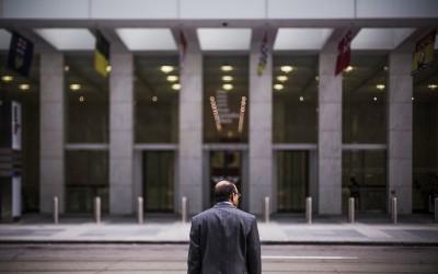 Rozwiązanie umowy o pracę z powodu likwidacji stanowiska