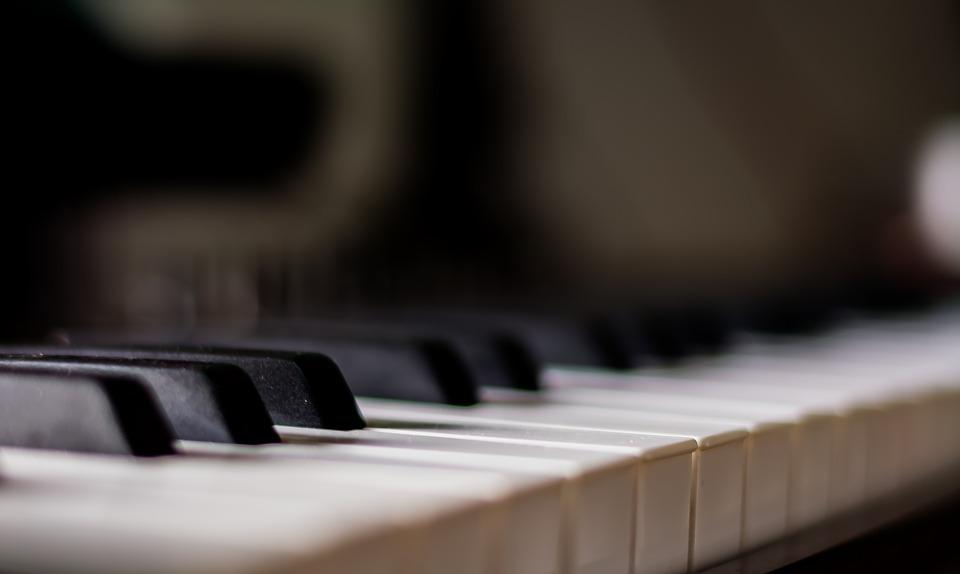 piano-2716597_960_720