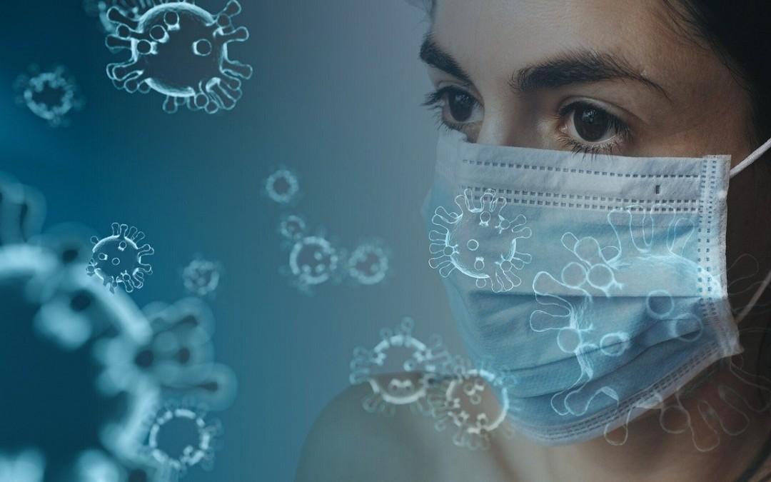 Wpływ pandemii koronawirusa na zaciągnięte zobowiązania umowne