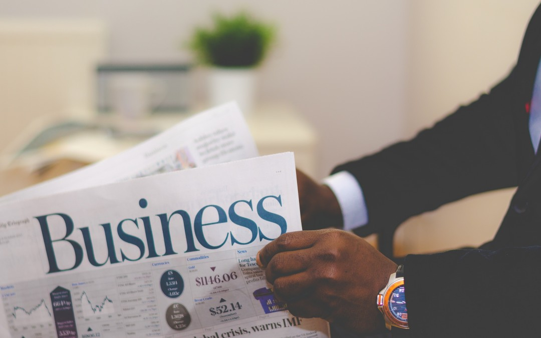 Upadłość przedsiębiorcy nawet po śmierci?