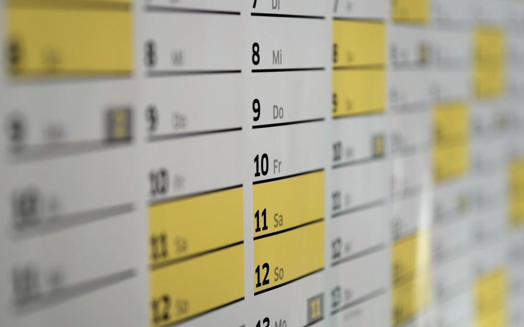 Data początkowa naliczania odsetek w uchwale Sądu Najwyższego wydanej na kanwie sprawy prowadzonej przez SWS Kancelaria Prawna Strykowski Wachowiak sp. k.