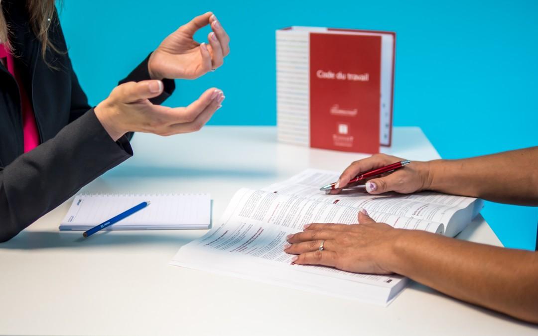 TARCZA ANTYKRYZYSOWA: kiedy pracodawca nie może zwolnić pracownika?