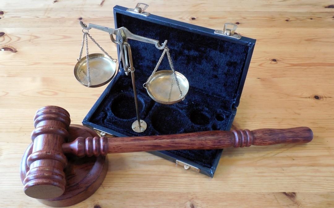Wejście do obrotu prawnego decyzji administracyjnej – nowe orzeczenie WSA w Gdańsku