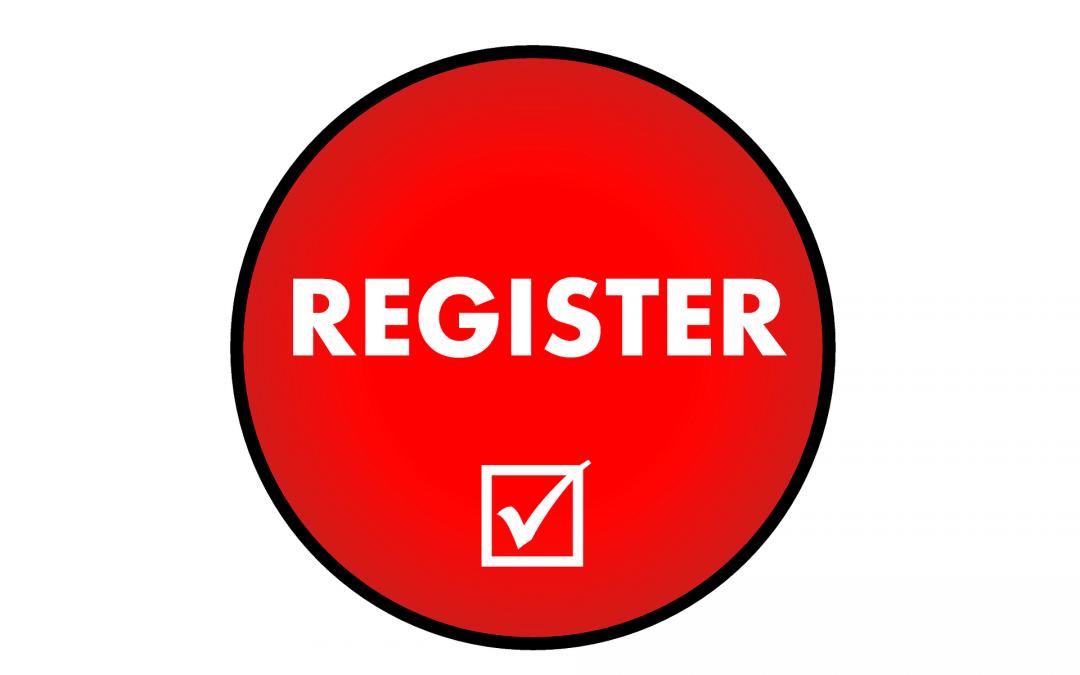 Obowiązek zgłoszenia informacji do Centralnego Rejestru Beneficjentów Rzeczywistych tylko do 13 lipca br.