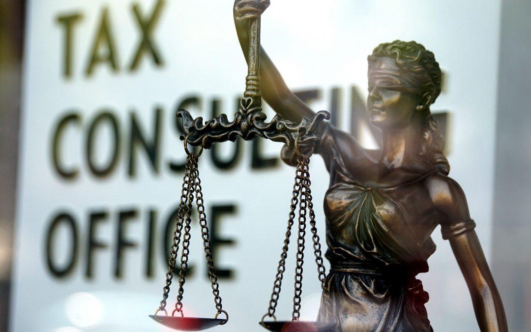 Objaśnienia podatkowe Ministerstwa Finansów w związku z COVID-19
