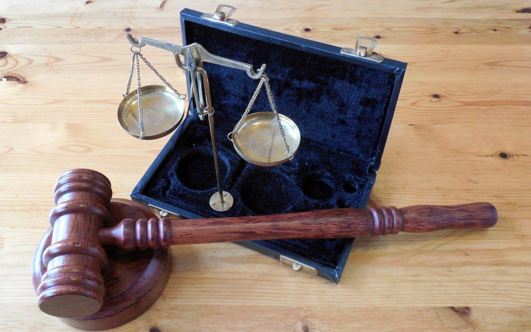 Uchwała Sądu Najwyższego – art. 483 § 1 kodeksu cywilnego nie wyłącza dopuszczalności zastrzeżenia w umowie o roboty budowlane, zawartej w trybie ustawy Prawo zamówień publicznych, kary umownej z tytułu braku zapłaty lub nieterminowej zapłaty wynagrodzenia należnego podwykonawcom