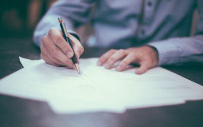Odpowiedzialność członka Zarządu z art. 299 k.s.h. zależna od oceny biegłego – sprawa z praktyki procesowej SWS