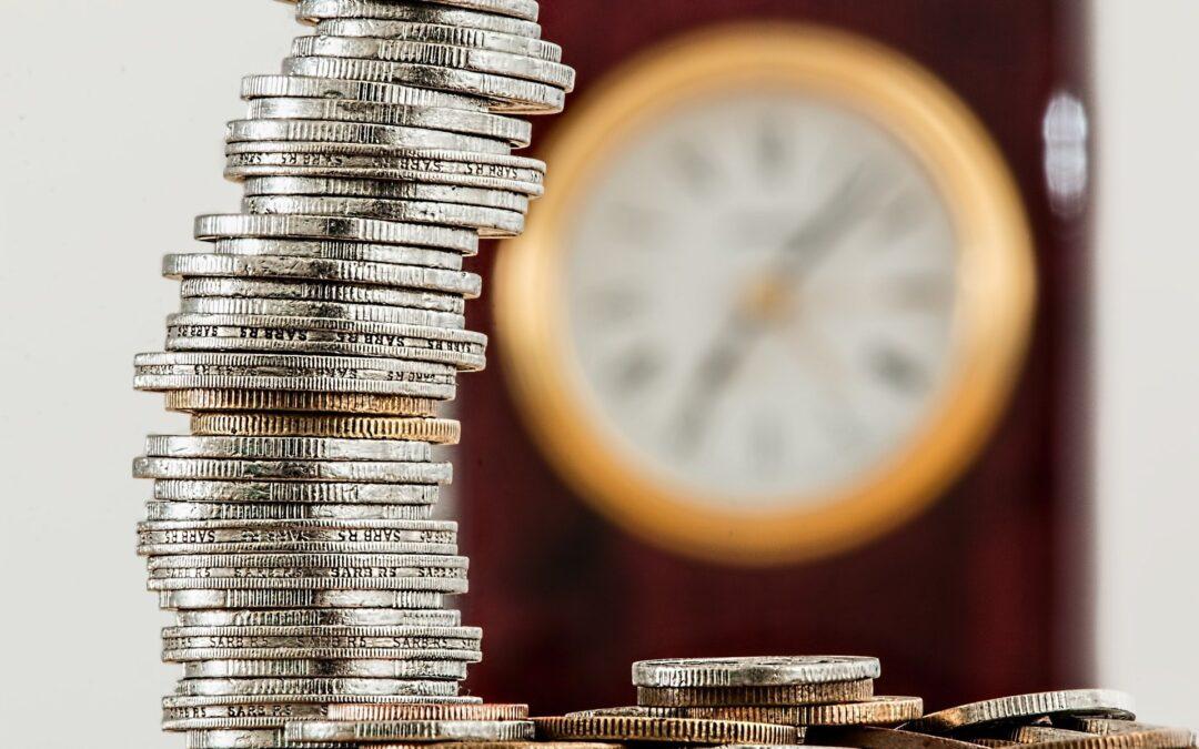 Tarcza Antykryzysowa 5.0 – zwolnienie z obowiązku opłacania należnych składek na ubezpieczenia społeczne i zdrowotne za okres od dnia 1 lipca 2020 r. do dnia 30 września 2020 r. dla niektórych przedsiębiorców