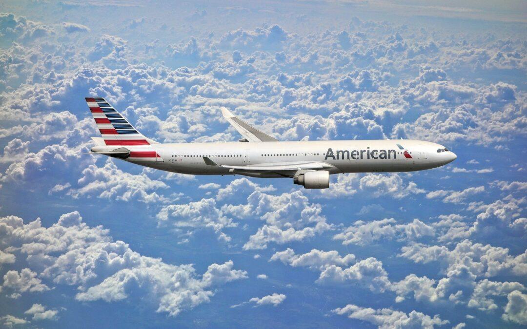 Nowy zakaz w ruchu lotniczym w związku z epidemią COVID-19