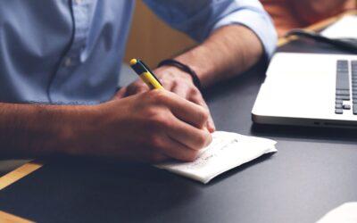 Przyczyna rozwiązania umowy o pracę nawet za wypowiedzeniem (art. 32 § 1 k.p.) także musi być rzeczywista i konkretna – sprawa z praktyki procesowej SWS
