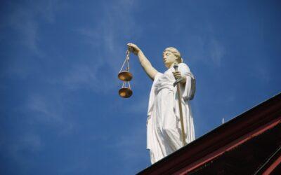 Nowy Sąd dla zamówień publicznych od 1 stycznia 2021 roku