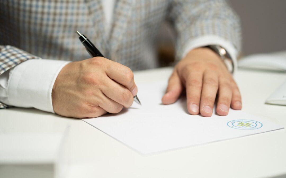 Klauzule abuzywne w umowach w sprawie zamówienia publicznego w nowym PZP