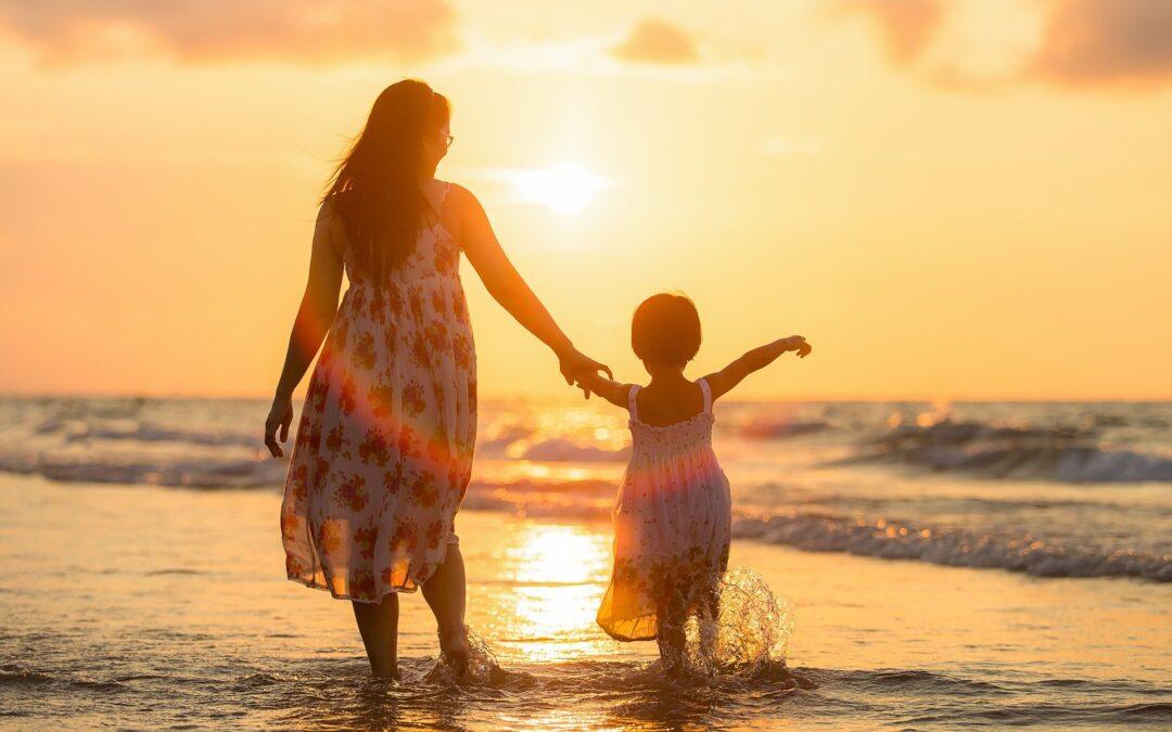 Prawo do skorzystania z preferencyjnego opodatkowania przez rodzica