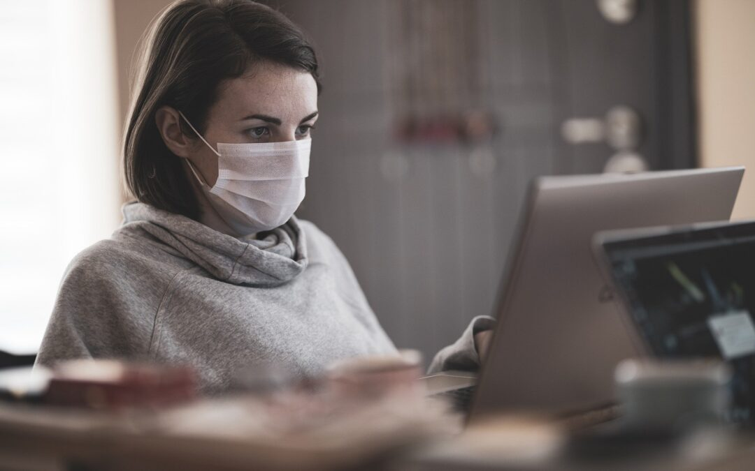 Zmiany w rozporządzeniu w sprawie ustanowienia określonych ograniczeń, nakazów i zakazów w związku z wystąpieniem stanu epidemii