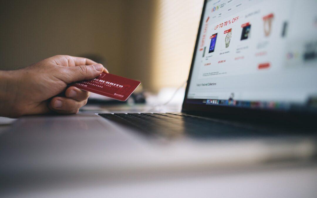 Ochrona konsumencka osób fizycznych prowadzących działalność gospodarczą w niektórych czynnościach prawnych z udziałem przedsiębiorców