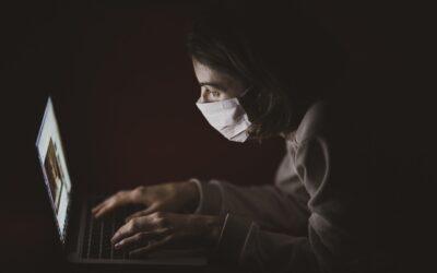 Czy zakażenie koronawirusem może stanowić wypadek przy pracy?